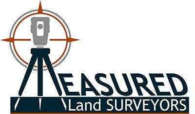 Measured Land Surveyors